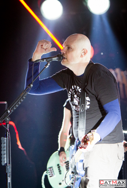 CatMax Photography-Smashing Pumpkins-Chastain-4323