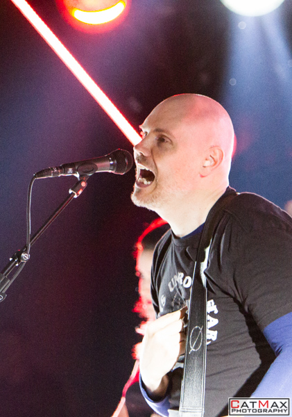 CatMax Photography-Smashing Pumpkins-Chastain-4330