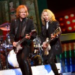CatMax Photography-Styx-Verizon Wireless Amphitheater-3471