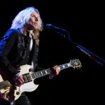 CatMax Photography-Styx-Verizon Wireless Amphitheater-3486
