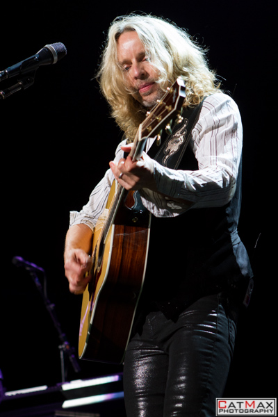 CatMax Photography-Styx-Verizon Wireless Amphitheater-3552
