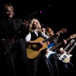 CatMax Photography-Styx-Verizon Wireless Amphitheater
