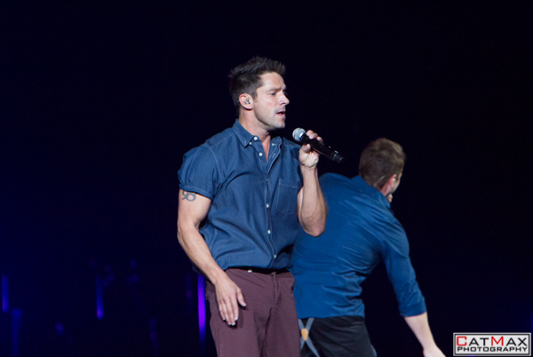 CatMaxPhotography – 98 Degrees – Philips Arena – Atlanta-8191