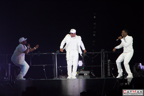 CatMaxPhotography – Boyz II Men – Philips Arena – Atlanta-8131