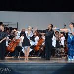 Cirque Musica 04