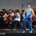 Cirque Musica 15