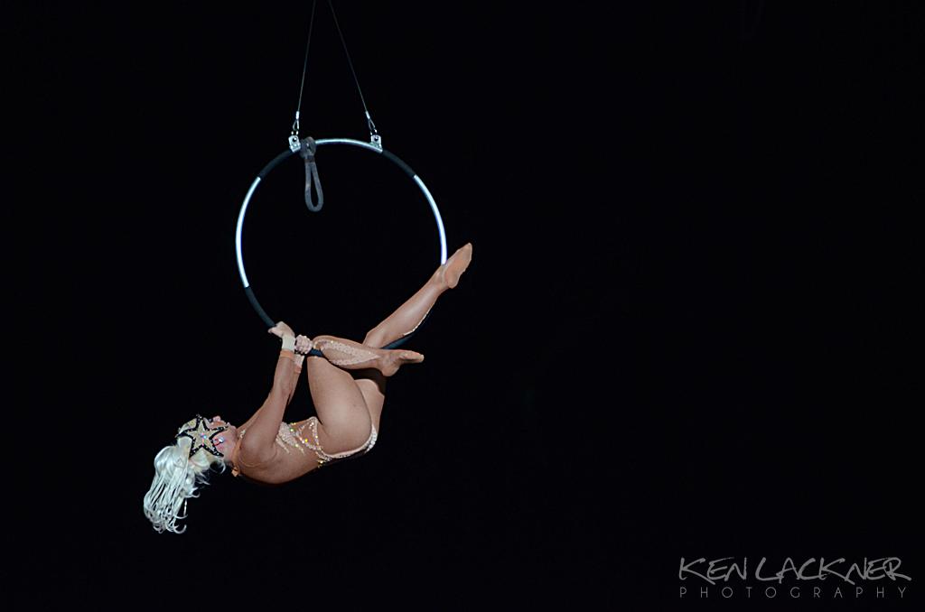 Cirque Musica 27