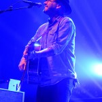 City & Colour (4)