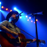 City & Colour (7)