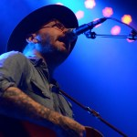 City & Colour (8)