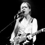 Corin Tucker Band - 9.21.12 - MK Photo (11)