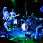 Corin Tucker Band - 9.21.12 - MK Photo (15)