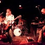 Corin Tucker Band - 9.21.12 - MK Photo (5)