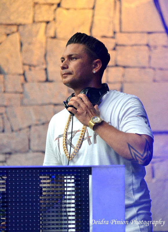 DJ Pauly D–Jesse McCartney–Backstreet Boys 075