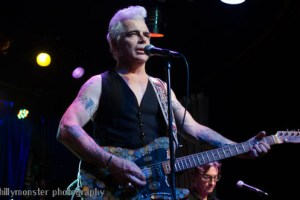 Picture Book: Dale Watson- Live @ Smith's Olde Bar July 11th
