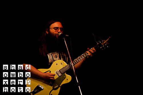 Damien Jurado-2397