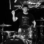 Dash Rip Rock (4)