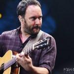 Dave Matthews Band 11 (1)