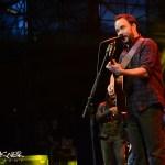 Dave Matthews Band 19 (1)