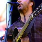 Dave Matthews Band 58 (1)