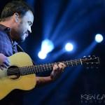 Dave Matthews Band 68 (1)