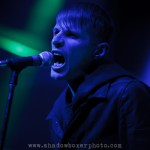 Divine Fits-Cold Cave-Terminal West-23
