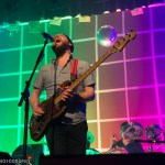 Dr. Dog with Wild Child at The Buckhead Theatre 04/01/16