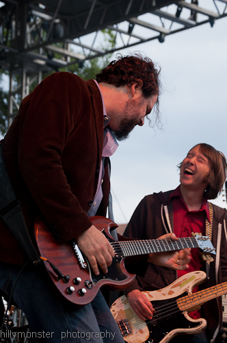 Drive By Truckers (16)