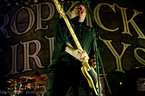 Dropkick Murphys (5)