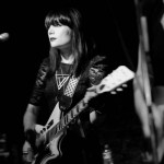 Dum Dum Girls (18)