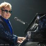 Elton 1 (1 of 1)