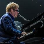 Elton piano 3 (1 of 1)