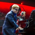 Elton piano 5 (1 of 1)
