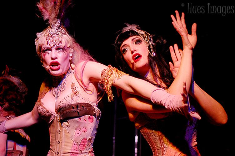 Emilie Autumn (1)