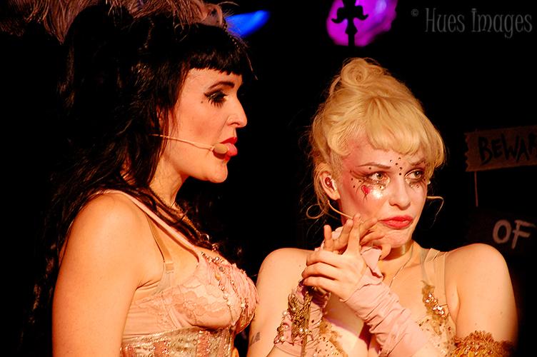 Emilie Autumn (11)