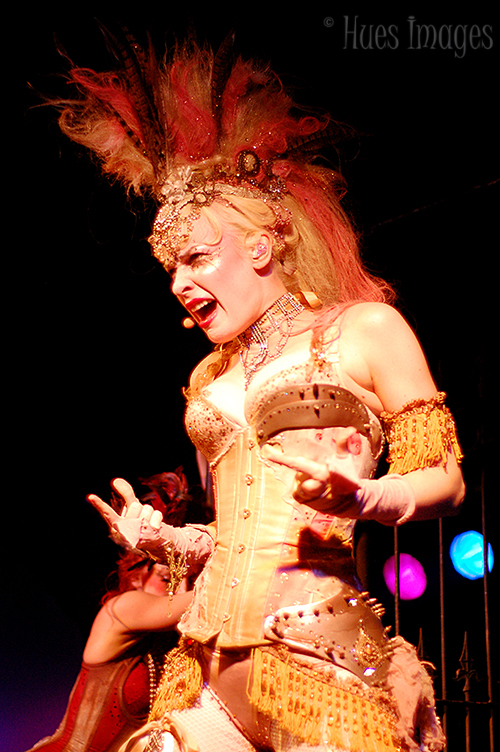 Emilie Autumn (20)