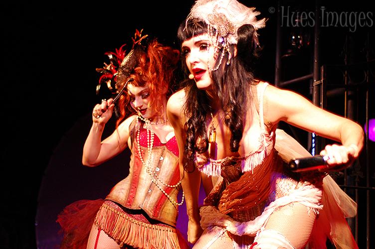Emilie Autumn (6)