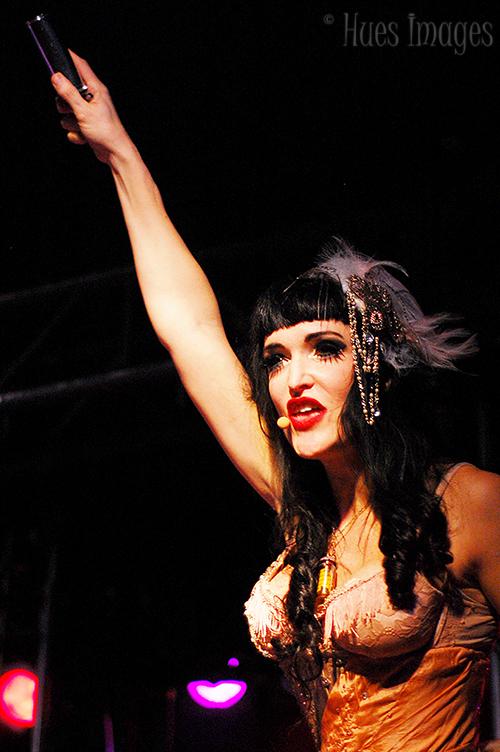 Emilie Autumn (7)