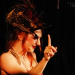 Emilie Autumn (9)