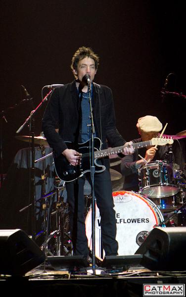 Eric Clapton_Gwinnett Center-4165