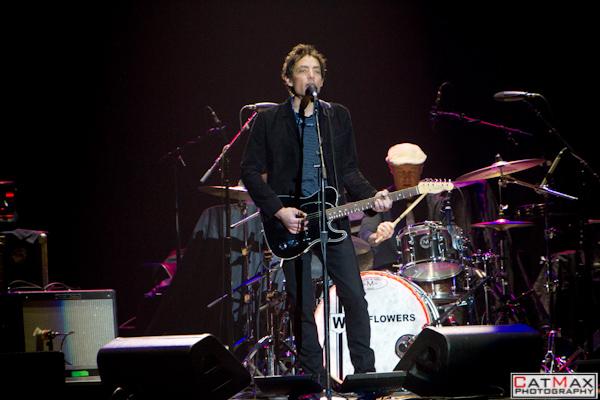 Eric Clapton_Gwinnett Center-4173
