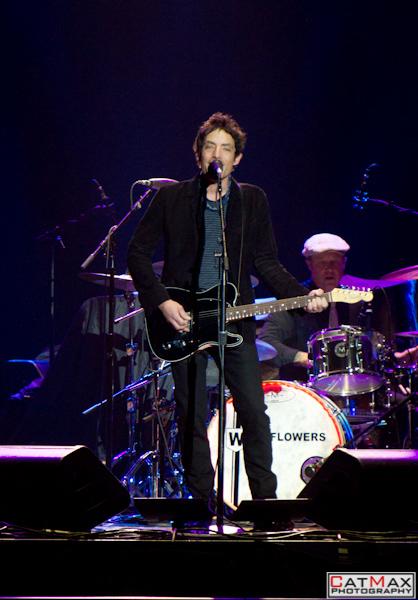 Eric Clapton_Gwinnett Center-4209