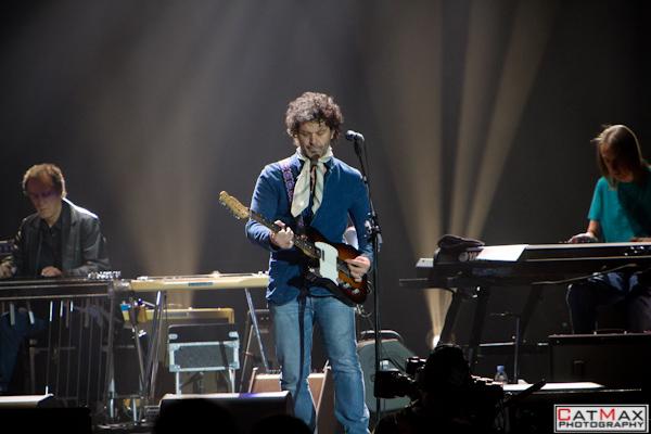 Eric Clapton_Gwinnett Center-4274