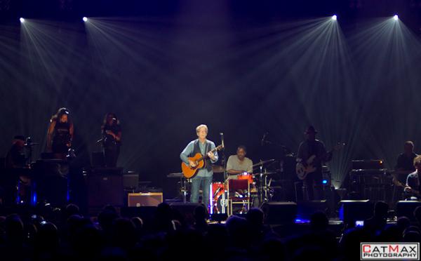 Eric Clapton_Gwinnett Center-4305