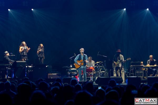 Eric Clapton_Gwinnett Center-4352