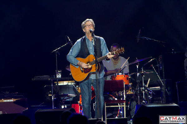 Eric Clapton_Gwinnett Center-4360