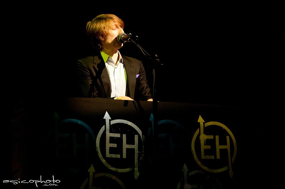 EricHutchinson-01