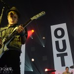 Fall Out Boy 09