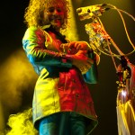 Flaming Lips (1)