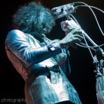 Flaming Lips (10)